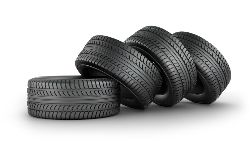 tyres_main